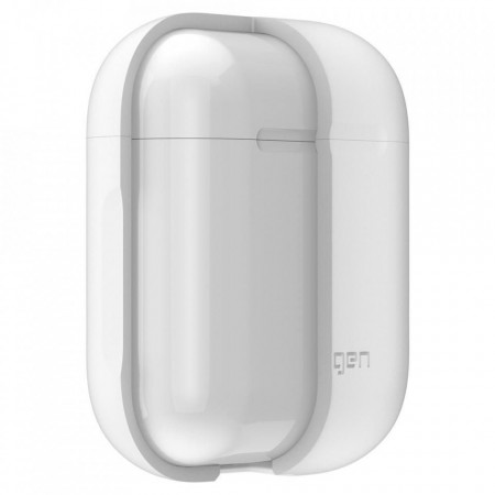 Husa Spigen Airpods Case White