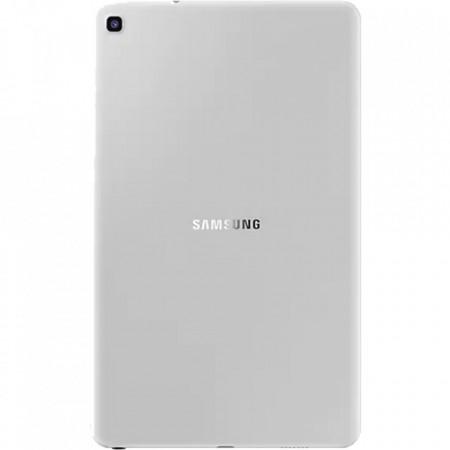SAMSUNG Galaxy Tab A 8 2019 32GB Gri