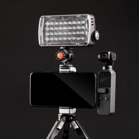 Suport pentru smartphone PGYTECH pentru DJI Osmo Pocket (P-18C-023)