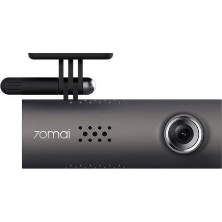 Camera de Supraveghere Masina 70mai Dash Smart Wi Fi DVR