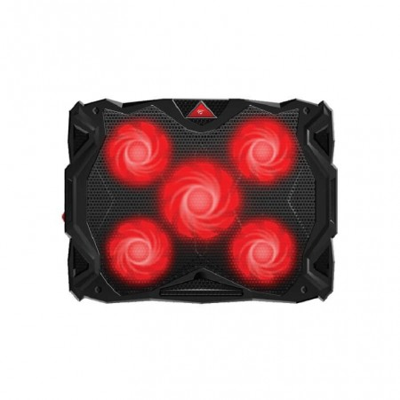 Cooler laptop, gaming Havit F2068