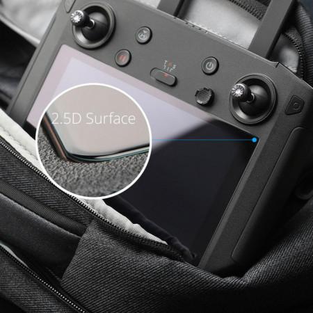 Folie pentru ecran PGYTECH pentru DJI Smart Controller (P-15D-006)