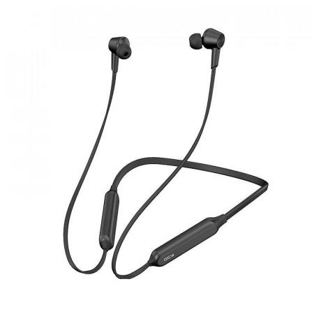 Casti wireless Bluetooth 5.0 ANC QCY L2