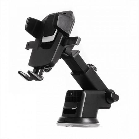 Suport auto telescopic universal, Gema Mixt