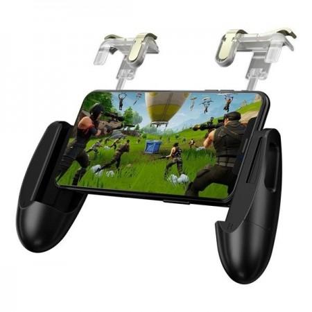 Gamepad GameSir F2