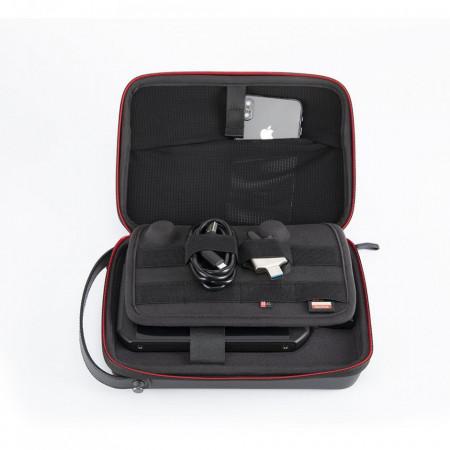 Husa transport PGYTECH pentru DJI Smart Controller (P-15D-005)