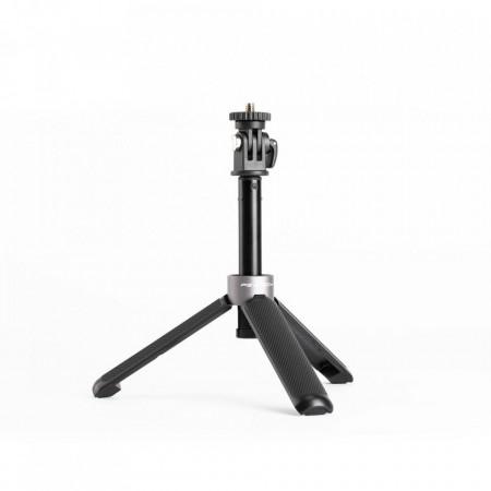 Trepied Mini cu braț PGYTECH pentru DJI Osmo Pocket / Cameră de acțiune și sport (P-GM-117)