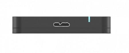 Carcasa ORICO hard disk USB de 2,5 inci USB3.0