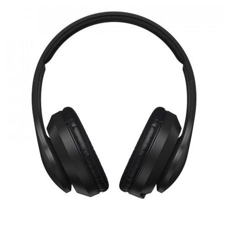 Casti Wireless Baseus Encok D07 - Negru