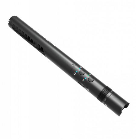 Microfon Synco Mic-D30
