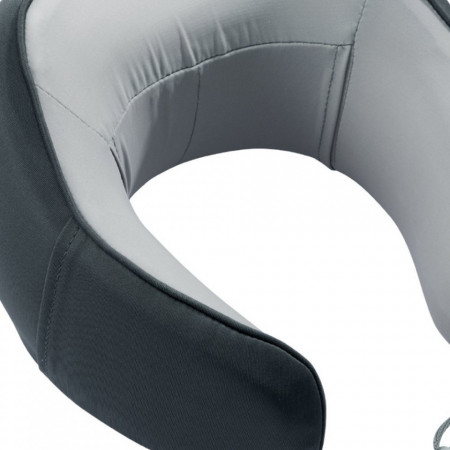 Perna de gat Baseus Thermal Series cu spuma de memorie, 2 pachete de compresie fierbinte