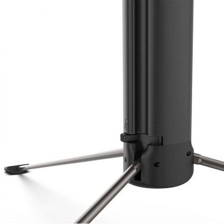 Selfie stick / Stativ Bluetooth BlitzWolf BW-BS8L 160cm