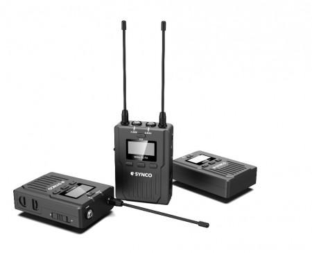 Transmitator/Receptor Synco Wmic-T3