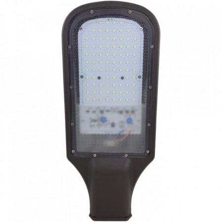 Corp Led Smd Stradal 100W=250W, 10000Lm