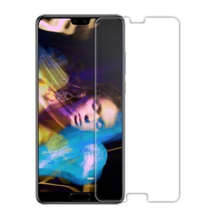 Folie protectie din sticla Nillkin Amazing H pentru Huawei P20 , transparent