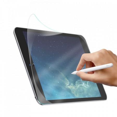 Folie protectie, mata ce imita hartia Baseus 0.15mm pentru iPad mini 3 / mini 2 (SGAPMINI-AZK02)