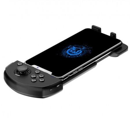 Gamepad GameSir G6