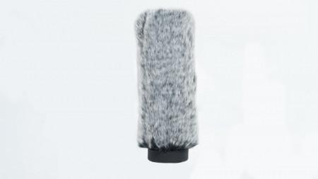 Protectie vant microfon SYNCO Wind-235