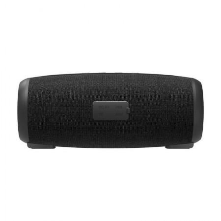 Boxa portabila BlitzWolf BW-WA1 12W IPX5 , bluetooth 5.0 , negru