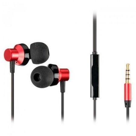 Casti audio Remax RM-512