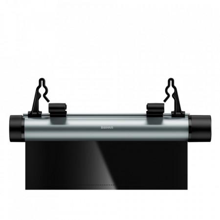 Cos de gunoi cu prindere la tetiera Baseus (CRLJD-C01)