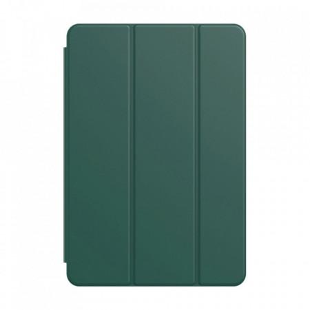 "Husa tip carte Baseus Sleep Smartless iPad Pro 12.9"" (2020) - verde"