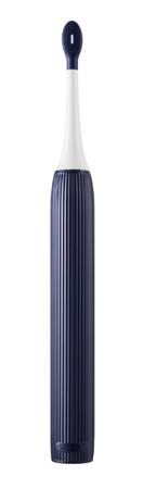 Periuta de dinti electrica Sonic Soocas V1, albastru inchis