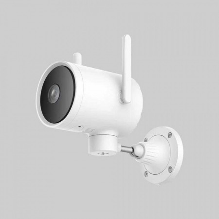 XIAOMI Camera De Supraveghere Outdoor IMI IPC025 (EC3) HDR WiFi Night Vision