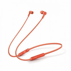 HUAWEI Casti Wireless FreeLace Orange