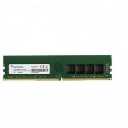 AA DDR4 16GB 2666 AD4U266616G19-SGN