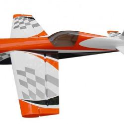 Aeromodel Pilot RC Extra 330SC 150cc 3100mm rosu