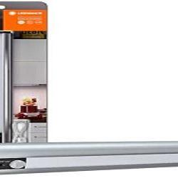 Aplica LED cu senzor de miscare PIR Ledv