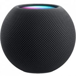 APPLE Boxa Inteligenta HomePod Mini Negru