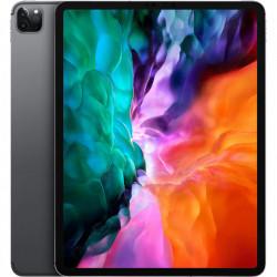 APPLE iPad Pro (2020) 12.9 inch, 256GB, WiFi, Negru Dark Grey - Apple