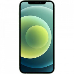 APPLE IPhone 12 Dual Sim Fizic 128GB 5G Verde