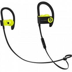Beats Casti Wireless Powerbeats 3 Galben