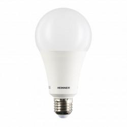 BEC LED HEINNER 18W HLB-18WE273K