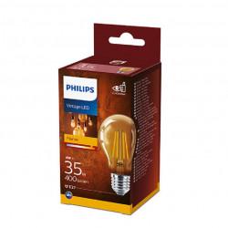 BEC LED PHILIPS E27 2500K 8718699673529