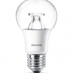 BEC LED PHILIPS E27 8718696572177
