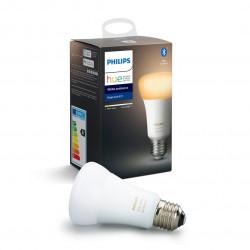 BEC LED PHILIPS HUE E27 2200-6500K