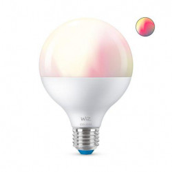 BEC LED PHILIPS WiZ COLORS G95 E27 11W