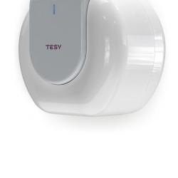 BOILER ELECTRIC 15 L TESY GCU1515L52R