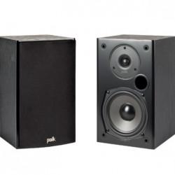 Boxe Raft Polk Audio, T15, 150W