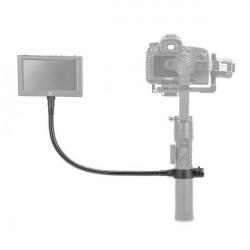 Brat flexibil pentru accesorii suplimentare Zhiyun Crane 2
