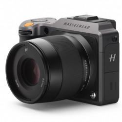 Camera foto Hasselblad X1D II 50C
