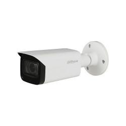 Camera supraveghere exterior IP Dahua IPC-HFW2431T-ZS-27135-S2, 4 MP, IR 60 m, 2.7-13.5 mm, motorizat