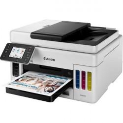CANON GX6040 CISS COLOUR INKJET MFP