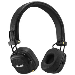 Casti Wireless Major III Negru