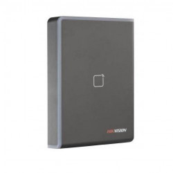 CITITOR CARD MIFARE 13.56MHZ RS485
