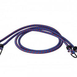 Coarda elastica 2x120cm BSTRAP-04
